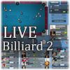 AlilG Billiard 2