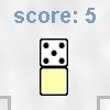 All Fives Domino Solo