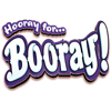 Booray
