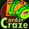 CardsCraze
