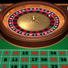 Casino instant success