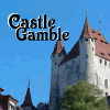 Castle Gamble