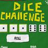 Dice Challenge