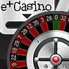e+Casino Roulette Tech