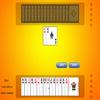 Eighteen Card