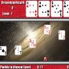 Flying Poker