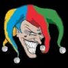 Joker's slot