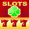 Lucky Seven Slots
