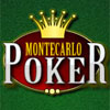 Montecarlo Poker Multiplayer