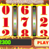 Online Slot Flash Game