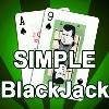 Simple BlackJack
