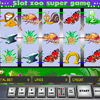 Slot zoo super game