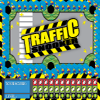 Traffic Snooker