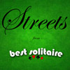 Streets Solitaire