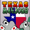 Texas Mahjong