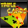 Triple Cards