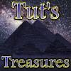 Tut's Treasures