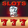 Vampire Stake Slots