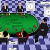 Casino Russian roulette