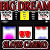 DreamBig Slots