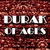 Durak of Ages