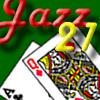 Jazz21