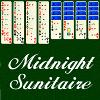 Midnight Sunitaire