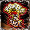 Pirates Slot by flashgamesfan.com