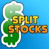 Split Stocks