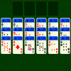 Stonewall Solitaire