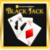 The Intelligent Bear Presents Blackjack