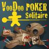 VooDoo Poker Solitaire