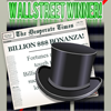 Wallstreet Wipeout