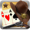 Western Solitaire Poker